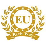 richway2